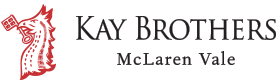 Kay Brothers Wines