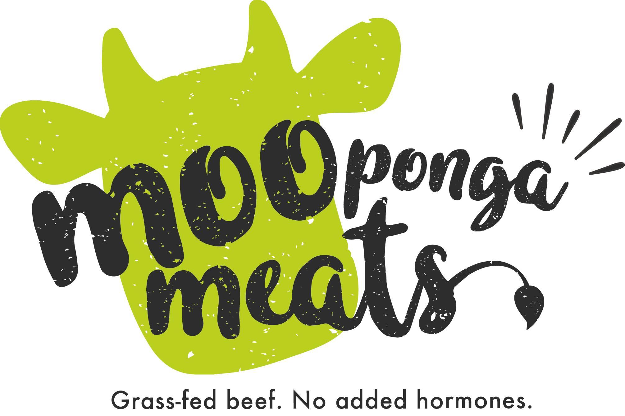 Mooponga Meats