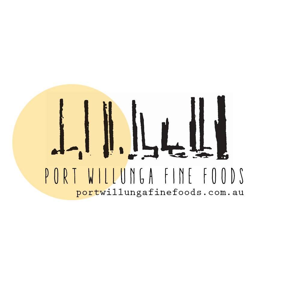 Port Willunga Fine Foods