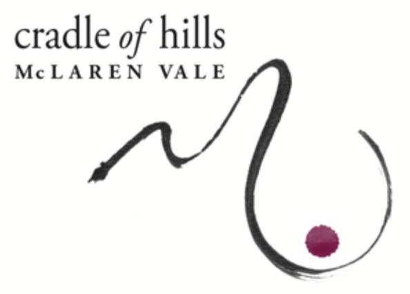 Cradle of Hills