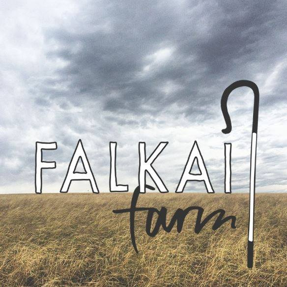 Falkai Farms