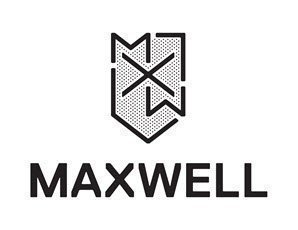 Maxwell Winery