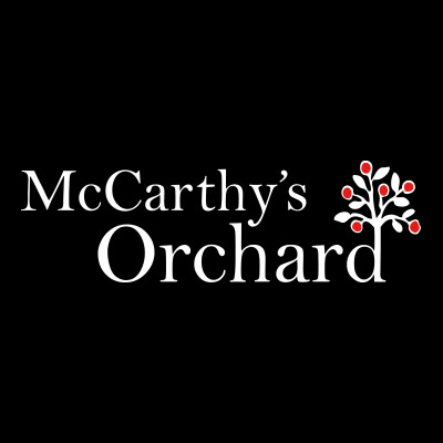 McCarthy's Orchard and Cellar Door