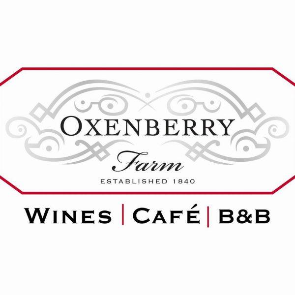 Oxenberry Farm