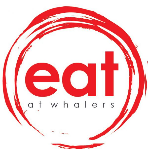 Eat @ Whalers