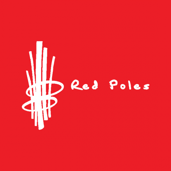 Red Poles Gallery & B&B