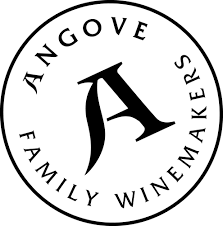 Angoves Family Winemakers