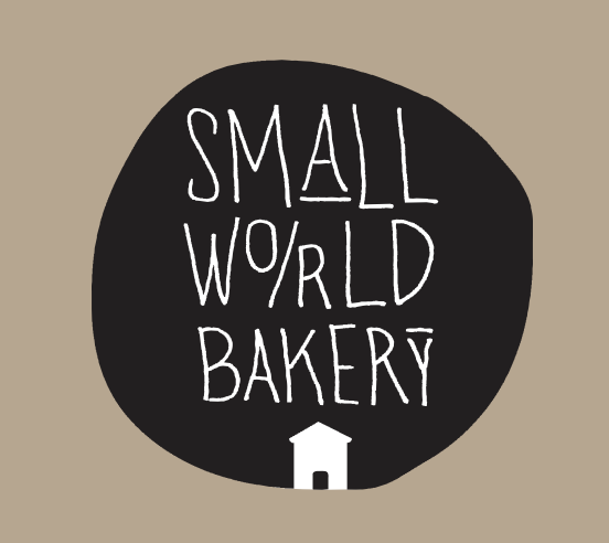 Small World Bakery