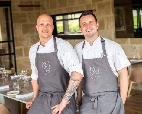 Fleurieu-Food-Home-Chefs